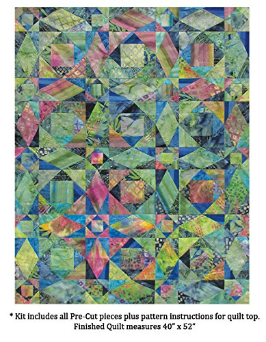 quilt kits - 2