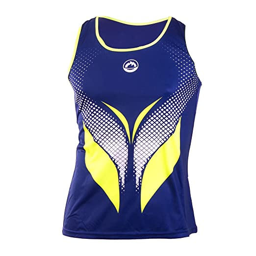 Camiseta Comet DS3174 Lady: Amazon.es: Deportes y aire libre