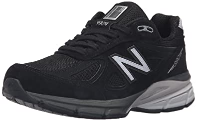 f6b6033fe5 New Balance Women s W990V4 Run Shoe-W