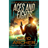 Aces and Eights - A Sam Prichard Mystery (Sam Prichard, Mystery, Thriller, Suspense, Private Investigator Book 12)