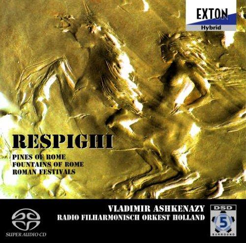 respighi-roman-trilogy
