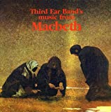 Music From MacBeth