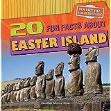 20 Fun Facts about Easter Island (Fun Fact File: World Wonders!)