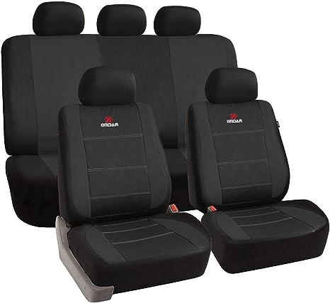 Sitzbezüge BON ALFA ROMEO 147