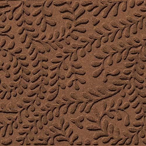 Buy mud room rugs