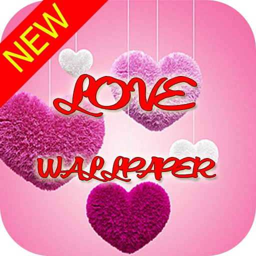 Love Wallpaper Hd Love Background 2018 Amazon Ca Appstore For