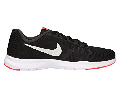 10718e27dddaa Nike Women's WMNS Flex BIJOUX Multisport Training Shoes