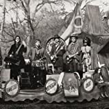 The Raconteurs - Salute Your Solution