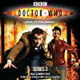 Doctor Who Original Music from Series 3