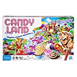 Candy-Land-The-Kingdom-of-Sweets-Board-Game