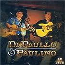 So Modao by Di Paulo & Paulino (2006-01-09)