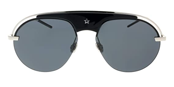 a8f20609b677 Amazon.com: Dior Christian Unisex 58Mm Sunglasses: Clothing