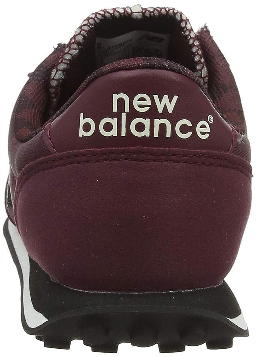 Donna  Uomo New Balance 410 Scarpe Sportive Donna Donna Donna Gamma di specifiche complete Materiali di alta qualità Affari diretti | Regalo ideale per tutte le occasioni  29f0db