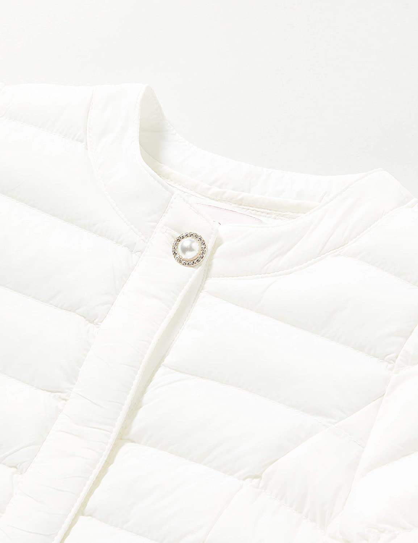 Brums Baby-M/ädchen Giacchina Superlight Mantel