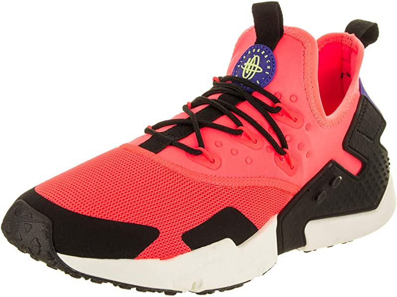 Nike Men's Huarache Drift Running Shoe