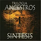 Trilogia Ancestros 1