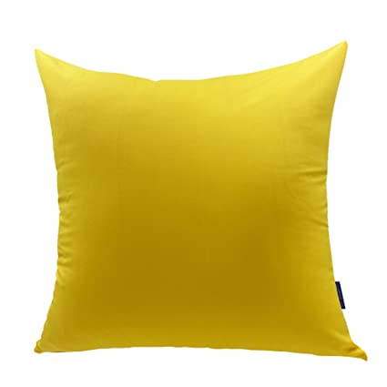 Image Unavailable. Image not available for. Color  JES MEDIS Modern Style Decorative  Solid Color Throw Pillow ... 15207adb3a9f