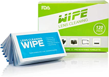 Image result for Pre-Moistened Computer Wipes