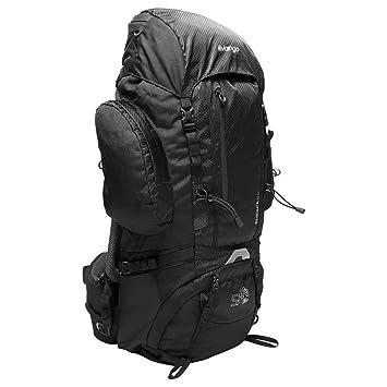 93ce46c70f Vango Sherpa 65L Rucksack