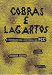 Xeque-Mate - O Tribunal Do Crime E Os Letais Boinas Pretas - Guerra ... a51d87e798c