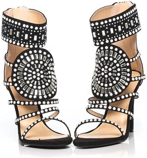 Unique Sexy Heels