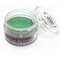 Cosmic Shimmer CSEPTROPMOS - Recubrimiento de cerámica, Color