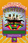 Magical Mystery Tour [Import]