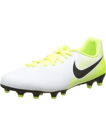 8641e6de603c Amazon.co.uk: Shoes - American Football: Sports & Outdoors