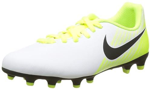 Nike Jr Magistax Ola II Fg f8abd498b87