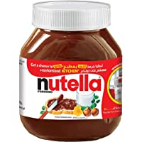 NUTELLA , 750 gms