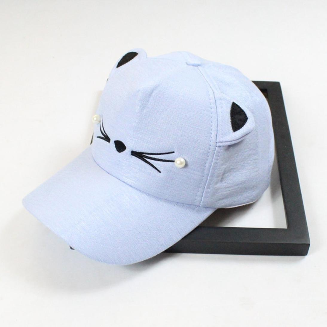a15dd179a1f Brezeh Baseball Caps