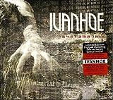 Systematrix -Ltd- by Ivanhoe