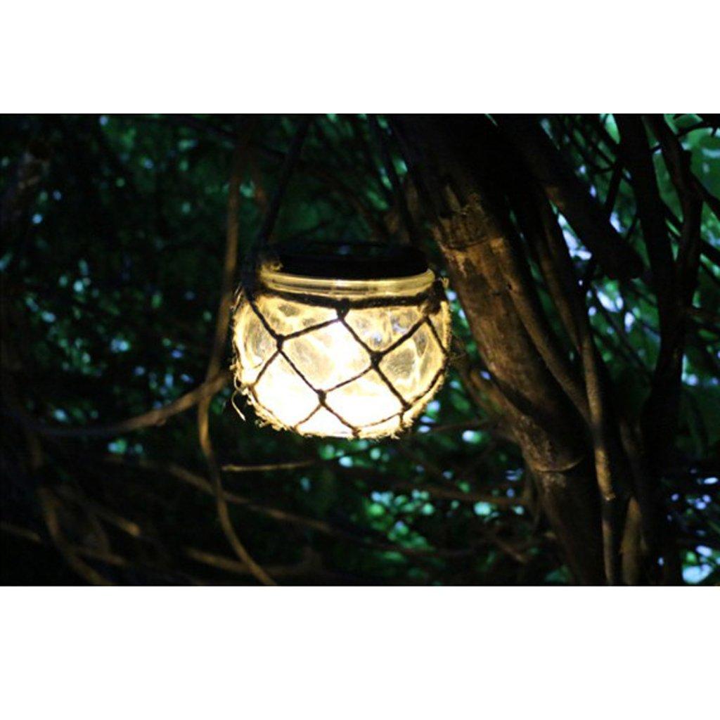 Homyl Solarlicht Draussen Fur Gartendekoration Party Veranstaltungen