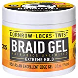All Day Locks Braid Gel