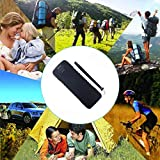 Kanzd New Portable Wireless Waterproof Portable Outdoor Bluetooth Flashlight Speaker Bluetooth Speakers Wireless Speaker