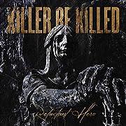 Reluctant Hero – tekijä: Killer Be Killed