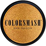 ColorSmash Temporary Hair Shadow, Gold Rush 1 ea (Pack of 3)