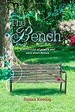 The Bench, Susan Koenig, 1494463091
