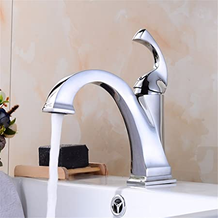 Ry At Robinetterie Vasque Basrobinets De Lavabo Mitigeur De Lavabo