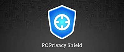 PC Privacy Shield Full Scope Privacy Protection Software Free Download with Review [Download]