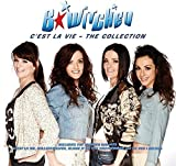 C`Est La Vie - The Collection - B*Witched
