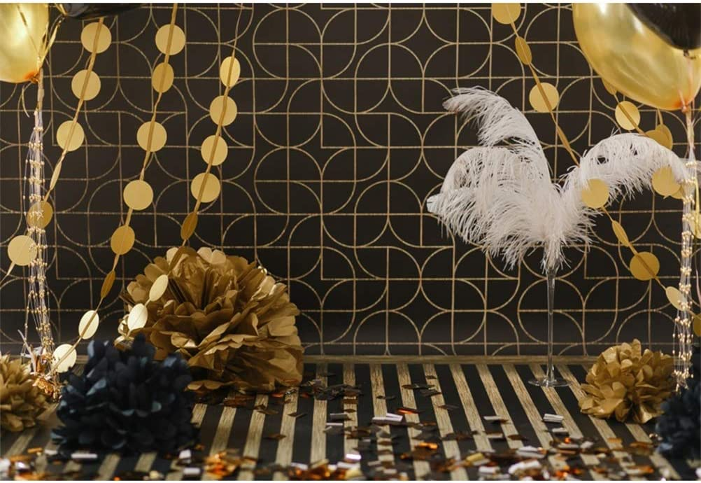 Portable folding washable studio Childrens pictures garnish background cloth