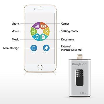 PURO - Custodia Con Batteria Certificata Mfi Per Iphone 5 / 5s