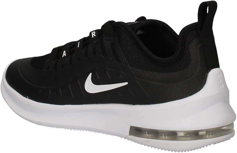 NIKE Air MAX Axis (GS), Zapatillas de Running Unisex Adulto: Amazon.es: Zapatos y complementos