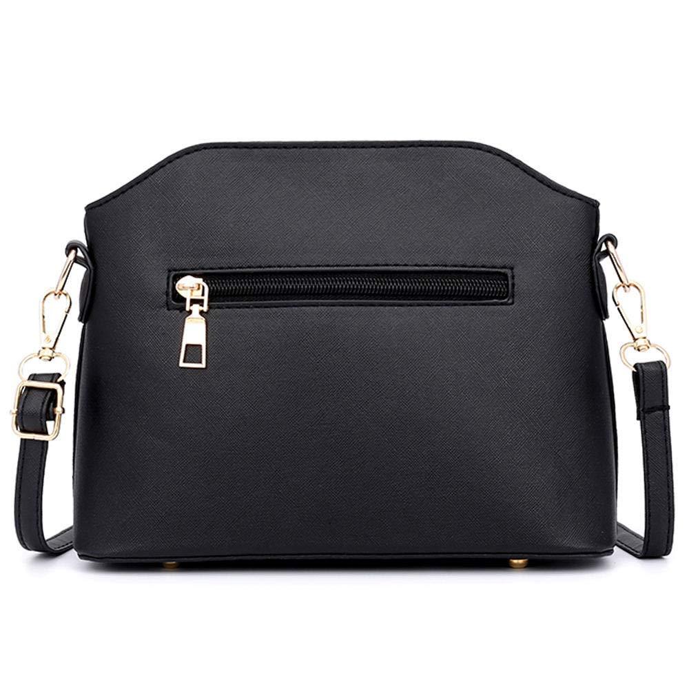 4e3049993a3d Amazon.com: Refaxi Women's Casual Nylon Messenger Bags Cross Body ...