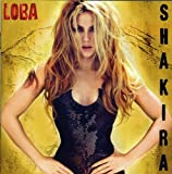 Loba (Expanded Version)