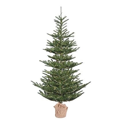 Vickerman Christmas Trees.Vickerman Alberta Spruce Christmas Tree