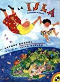 La Isla (Picture Puffin Books) (Spanish Edition)