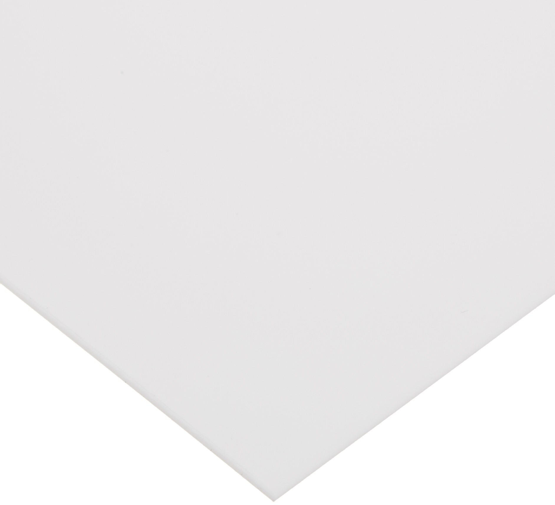 EMD Millipore 1.05735.0001 Plastic Backed TLC Classical Silica Plate, 200µm Thick Silica Gel 60 F254, 20cm Width, 20cm Length (Pack of 25) by Millipore