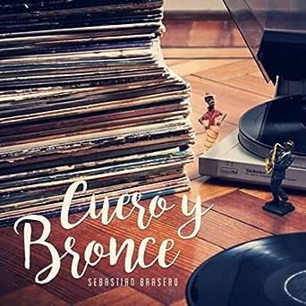 Hielo Ron (feat. Martin Moras) de Sebastian Brasero en Amazon ...